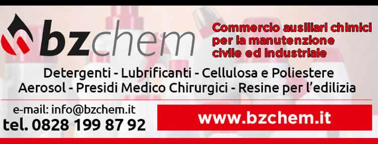 Bzchem